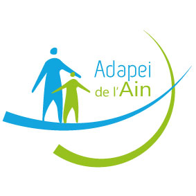 Logo Adapei