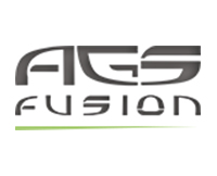 logo ags fusion