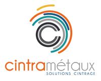 logo cintrametaux