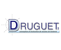 logo druguet