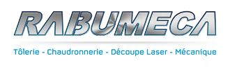 RABUMECA Logo