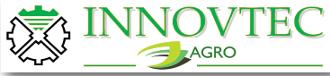 LOGO INNOVTEC AGRO pour site