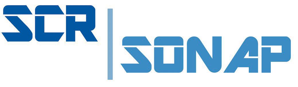 Logo-2016-sonap