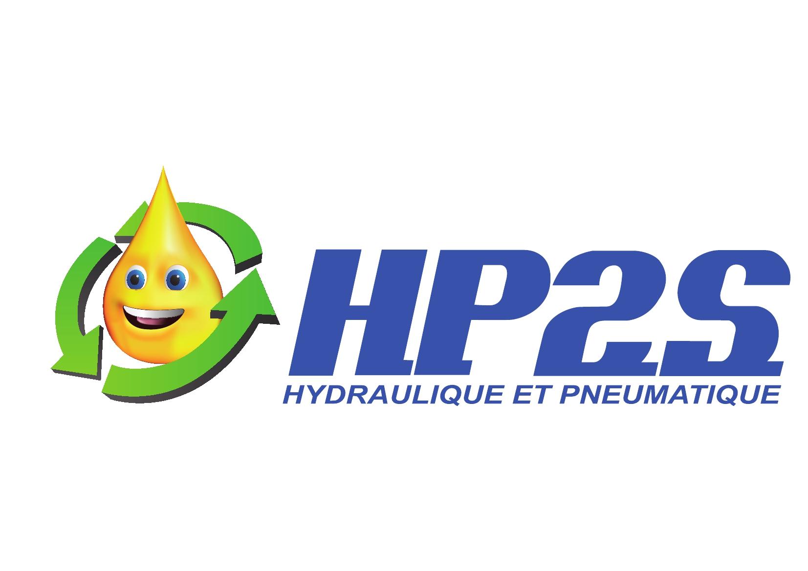 Logo HP2S
