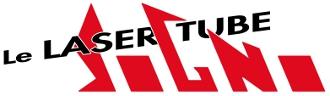Logo SOGNO laser pour site