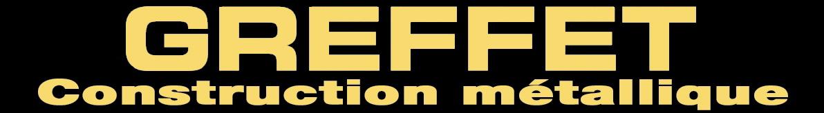 logo greffet
