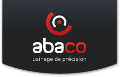 logo abaco exposant cad mecabourg 2018