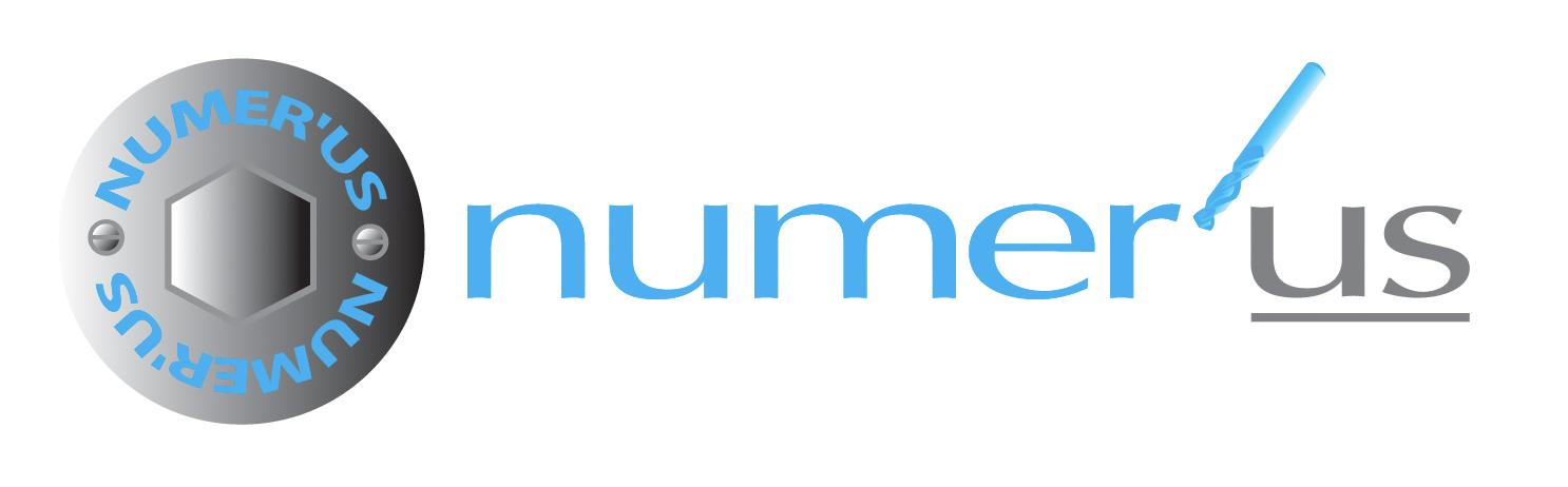 numerus-logo-2